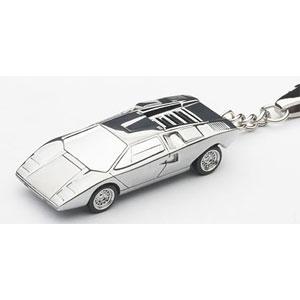 車, ミニカー・トイカー 187 41608