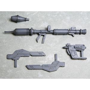 プラモデル・模型, その他 M.S.G MW12R