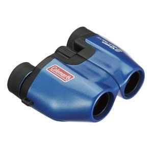 カメラ・ビデオカメラ・光学機器, 双眼鏡 -M8X21 M8218