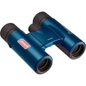 カメラ・ビデオカメラ・光学機器, 双眼鏡 -H8X25 H8258