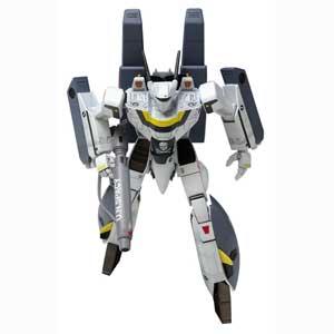 プラモデル・模型, その他 1100 VF-1S MC061