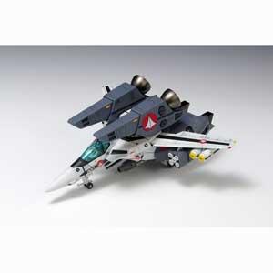 プラモデル・模型, その他 1100 VF-1S MC062