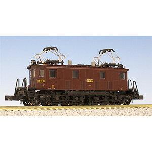 [鉄道模型]カトー KATO (Nゲージ) 3078 ED19 【税込】 [カトー 3078 ED19]【返品種別B】【送料無料】【RCP】