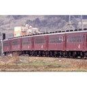 [鉄道模型]カトー 【再生産】(Nゲージ) 10-1276 50系客車 5両基本セット - Joshin web 家電とPCの大型専門店