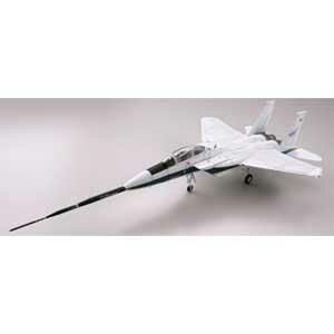 プラモデル・模型, 飛行機・ヘリコプター 1144 MIX NASA F-15 Quiet SpikeAC42