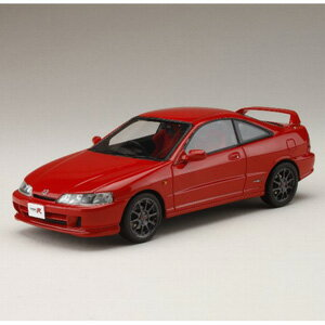jada toys - fast and furious 1:10 drift r//c - mazda rx-7 top quality