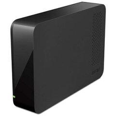 HD-LC2.0U3/N【税込】 バッファロー USB3.0対応 外付けハードディスク 2.0…