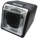 KA078-015 時計用品 ウォッチワインダー1本巻き ブラック [KA078015Sクロ]【返品種別B】