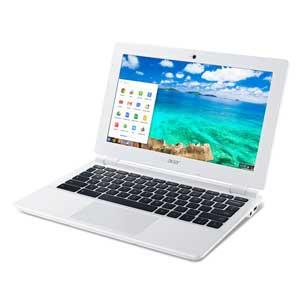 CB3-111-H14M【税込】 エイサー ノートパソコン Chromebook CB3-111 [CB3111H14M]【返品種別A】【送料無料】【RCP】