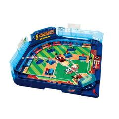 エポック社「野球盤 3Dエース」...