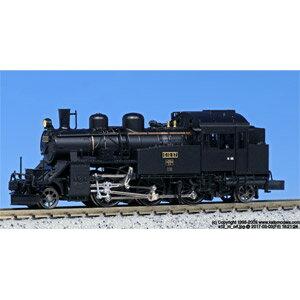 [鉄道模型]カトー KATO (Nゲージ) 2022-1 C12 【税込】 [カトー 2022-1 C12]【返品種別B】【送料無料】【RCP】