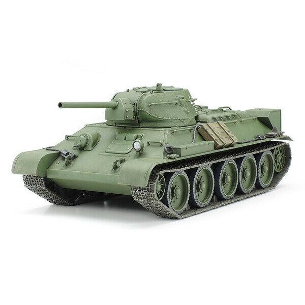 ミリタリー, 戦車 148 T3476 1941 () 32515