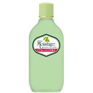 ウテナ モイスチャー とてもしっとり化粧水 155ml ウテナ モイスチヤ-ロ-シヨンEX