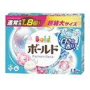 ボールド香りのサプリイン粉末 ピュアクリーンサボン 1.5kg P&GJapan ボ-ルドサプリイン1.5KG [ボルドサプリイン15KG]【返品種別A】【ni】