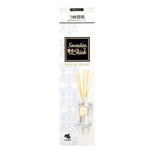 日用品・生活雑貨, 消臭剤・芳香剤  70ml