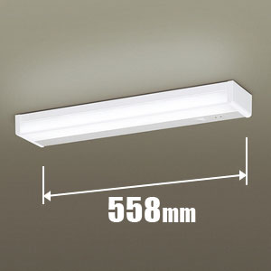 LED流し元灯 HH-LC116N