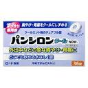 【第2類医薬品】パンシロンクールNOW 36錠 ロート製薬 ...