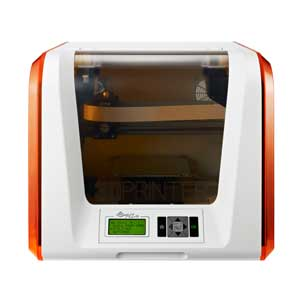 3F1J0XJP00K【税込】 XYZプリンティングジャパン 3Dプリンタ da Vinci Jr 1.0 [3F1J0XJP00K]【返品種別A】【送料無料】【RCP】