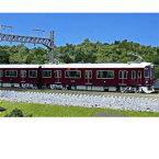 [鉄道模型]カトー 【再生産】(Nゲージ) 10-1279 阪急電鉄9300系 増結セット(4両)