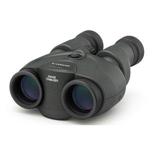 BINO10X30IS2 キヤノン 双眼鏡「10×30 IS II」(倍率:10倍) 手ブレ補正機構搭載 [BINO10X30IS2]【返品種別A】【送料無料】