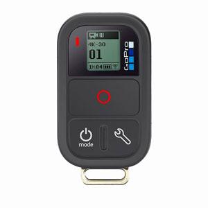 ARMTE-002-AS GoPro スマートリモート Smart Remote [ARMTE002AS]【送料無料...