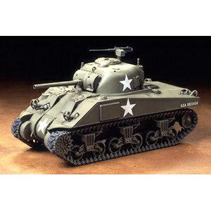 ミリタリー, 戦車 148 MM M4 32505
