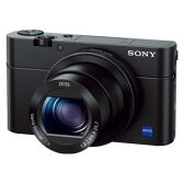 DSC-RX100M4【税込】 ソニー デジタルスチルカメラ「RX100M4」 SONY Cyber-shot(サイバーショット) RX100MIV [DSCRX100M4]【返品種別A】【送料無料】【RCP】