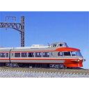 [鉄道模型]カトー (Nゲージ) 10-1284 小田急ロマンスカー・NSE (3100形)(冷房増設タイプ) 11両セット