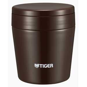 タイガー スープカップ 0.25L