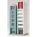 [鉄道模型]トミーテック (N) 建物コレクション143 駅前近代ビルB