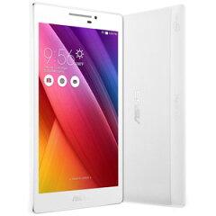 Z370C-WH16【税込】 エイスース タブレットパソコン ZenPad 7.0 (ホワイト…