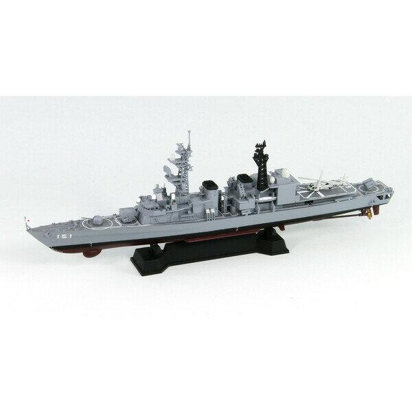 ミリタリー, 戦艦 1700 DD-151 2015J71