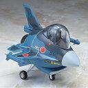 たまごひこーき F-2【TH27】 ハセガワ