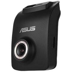 RECO Classic【税込】 エイスース ディスプレイ搭載 ドライブレコーダー ASUS …