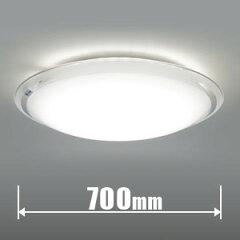 LEC-AHS2010EH【税込】 日立 LEDシーリングライト【カチット式】 HITACHI…
