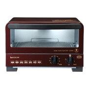 コイズミ オーブン トースター