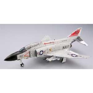 1/144 技MIX 米海 F-4J VF-31【AC127】 【税込】 トミーテック [TT AC127 F-4J VF-31]【返品種別B】【送料無料】【RCP】
