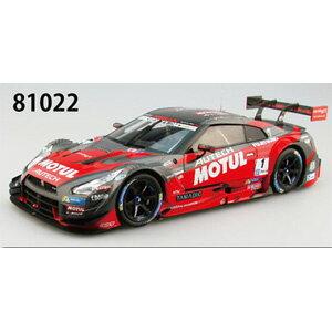 車, ミニカー・トイカー 118 MOTUL AUTECH GT-R SUPER GT500 2015 Rd.1 Okayama No.181022 EBBRO
