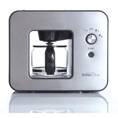 楽天 CCP BONABONA 全自動ミル付きコーヒーメーカー