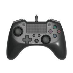 【PS4/PS3】ホリパッドFPSプラス for PlayStation 4 ブラック 【税込…
