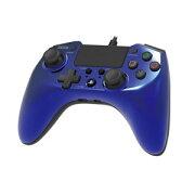 ホリパッド PlayStation