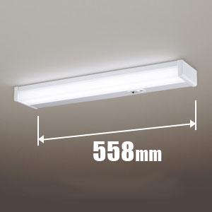 パナソニック LED流し元灯 HH-LC117N