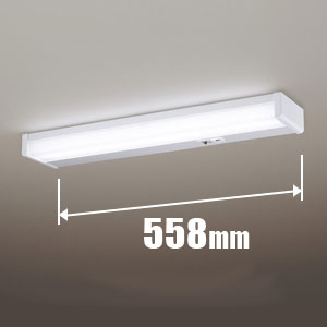 LED流し元灯 HH-LC117N