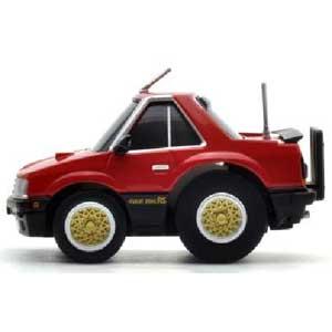 車, ミニカー・トイカー Qzero Z08 RS277927
