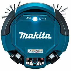 RC200DZ【税込】 マキタ ロボット掃除機 makita ROBO PRO(ロボプロ) […