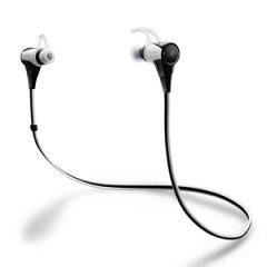 KOTORI DREAM BUDDY【税込】 フォステクス Bluetooth4.1対応 ダイ…