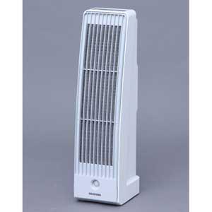 KFN-700【税込】 アイリスオーヤマ PM2.5対応空気清浄機(8畳まで ホワイト) IR…