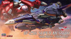 プラモデル・模型, その他 172 VF-25G F65831