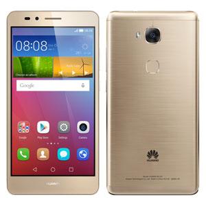 KII-L22(GR5)-GOLD【税込】 Huawei SIMフリースマートフォン 「GR5…