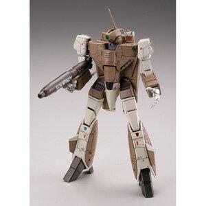 プラモデル・模型, その他 1144 MIX VF-1A MCR05